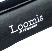 "Loomis & Franklin Switch Fliegenrute 11´6""..."