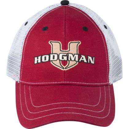 Hodgman Trucker Cap