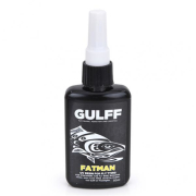 GULFF UV Lack FATMAN 50ml