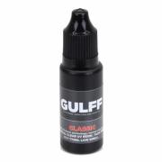 GULFF UV Lack Classic 15ml