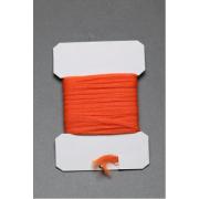 Fly Scene Polypropylene Floating Yarn Orange
