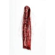 Lazer Flash Rot