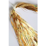 Mirage Flashabou Opal/Gold