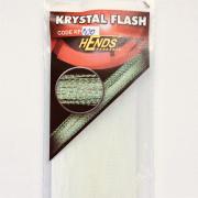 Hends Krystal Flash