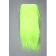 Fly Scene Craft Fur Fluo Chartreuse