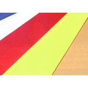 Schaumstoffplatten / Polycelon Schwarz 3 mm