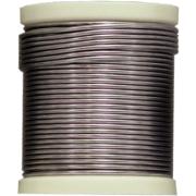 Bleidraht, Leadwire 0,9 mm (0.35)
