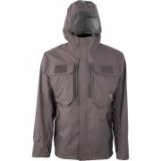 Hodgman Aesis Shell Jacket Charcoal