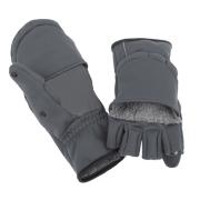 Simms Windbloc Foldover Handschuhe XL