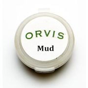 Orvis Mud - Sinkmittel