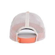 Guideline Match The Hatch Cap Orange