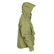 Vision Vector Watjacke Forrest Green
