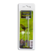 Mountain River Tube Fly Needle XL