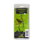 Flies & More Federschere Gerade
