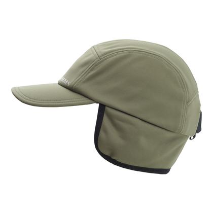 Simms Guide Windbloc Hat Loden