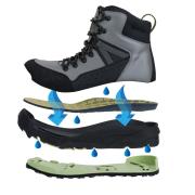Hodgman Vion H-Lock Wade Boot (Wadetech & Felt)