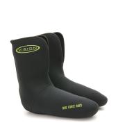 Vision Neo Cover Neopren Socken M