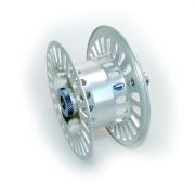 Hardy Swift MK11 1000 Ersatzspule