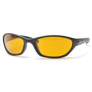 Guideline Kispiox Polarisationsbrille gelb