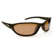 Guideline Alta Polarisationsbrille PC brown