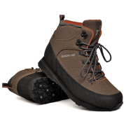 Guideline Laxa 2.0 Traction Boot 11