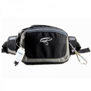 Traun River Hüfttasche Hip Bag