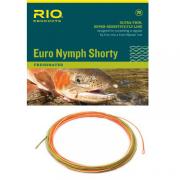 RIO EURO NYMPH SHORTY #2 - #5