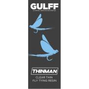 Gulff Thinman Dünnflüssiger UV-Lack