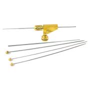 Eumer Tubefly Tool (5 Needles)