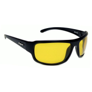 Pike Spry Grey Pl Yellow