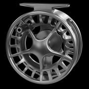 Waterworks Lamson Liquid +3