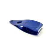 MUSCA Line Nipper - Blue Coated