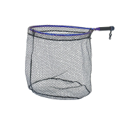 McLean Weigh-Net Blue Watkescher