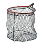 McLean Weigh-Net Red Watkescher