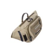 Simms Freestone Tactical Hip Pack Tan
