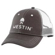 Westin Trucker Cap Elephant Grey