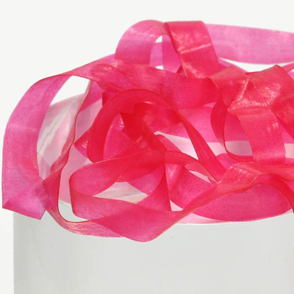 Body Stretch 6mm 09 Wide Pink 6mm