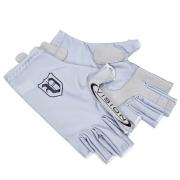 Vision Atom Handschuhe