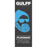 GULFF Flexman UV Epoxy Flexibel 15ml