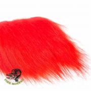 Pikemonkey Long Craft Fur Pink