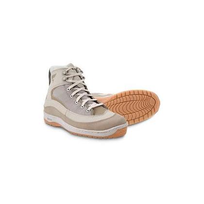 Simms Flat Sneaker LT  Gr. 10