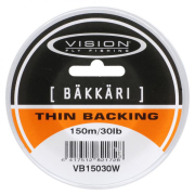 Vision Backing BÄKKÄRI 20lb 200m