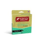 Sientific Anglers Sonar Titan Sink Tip 3