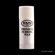 WAPSI Dubbing Wachs Premium Regular