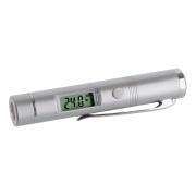 TFA Infrarot-Thermometer Flash Pen
