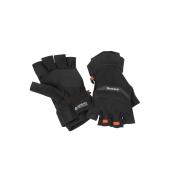 Simms Gore Infinium Half Finger Handschuh