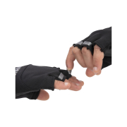 Simms Freestone Half Finger Handschuh