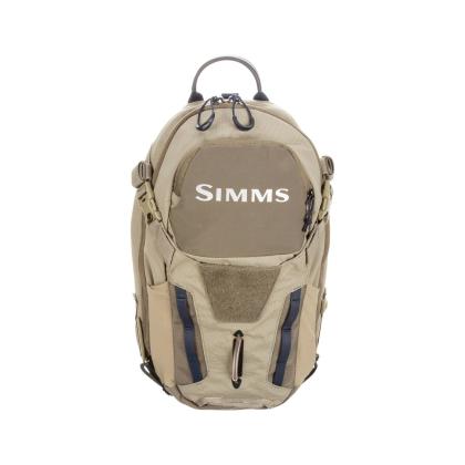 Simms Ambi Tactical Sling Tan large