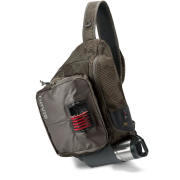 Orvis Guide Sling Camouflage