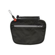 Simms Tippet Tender Pocket Carbon